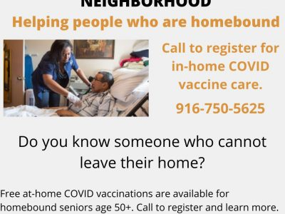 Homebound community 3_30
